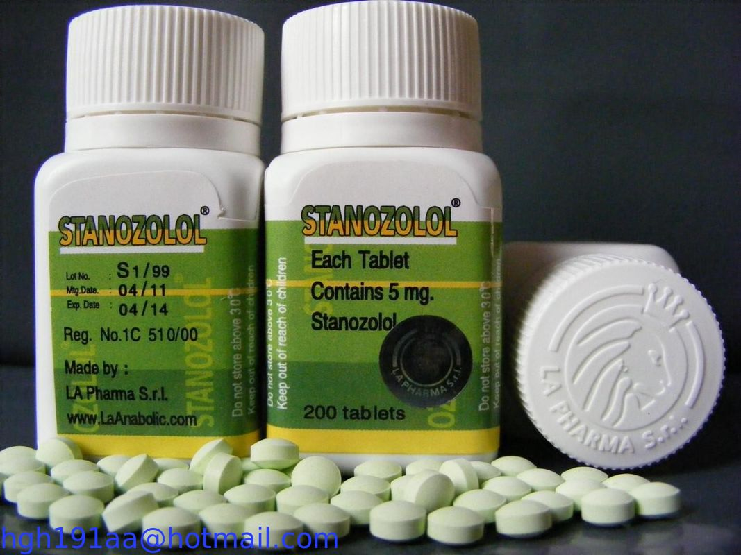 primobolan tablets sale